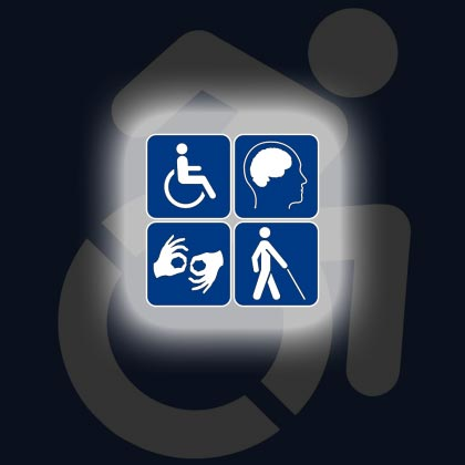 apply-or-appeal-disability-colorado-springs-attorney-lawyer